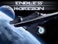 Endless Sky: Endless Horizon