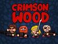 Crimsonwood