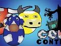 Cows Control
