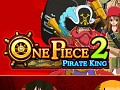 pirate king online
