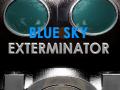 Blue Sky Exterminator