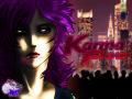 Karma Flow - The Prototype