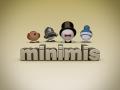 Minimis