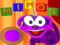 Mimog