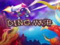 DinoMash