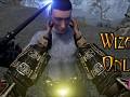Wizard Online