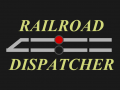 Railroad Dispatcher