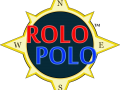 Rolo Polo
