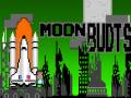 MoonBudts
