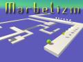 Marbelizm