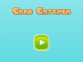 Crab Catcher
