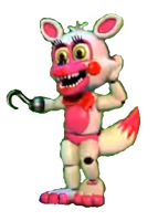Fnaf world play gameonlineflash com