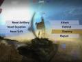 Total Tank Battle