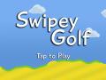 Swipey Golf