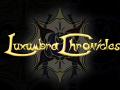 Luxumbra Chronicles