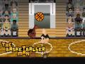 The Basketballer Man