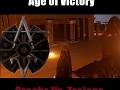 AOV: Greeks Vs. Trojans
