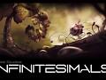 Infinitesimals