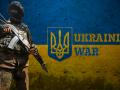 Ukrainian War - The Game
