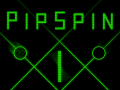 PipSpin