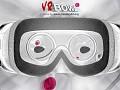 VR BOWL