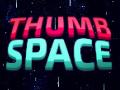 Thumb Space