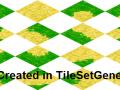 TileSetGenerator