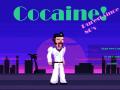 Cocaine!