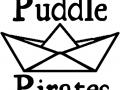Puddle Pirates