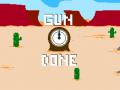 Gun Done