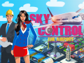 Sky Control - The Airport