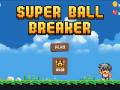 Super Ball Breaker