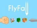 FlyFall: Endless Fall