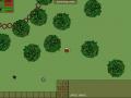 Zeboaz - 2D Survival MMO
