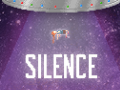 Silence by MonkeyHorde