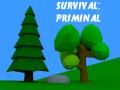An Adventure Game Alpha