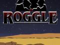 Roggle