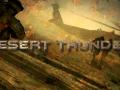 Desert Thunder: Strike Force