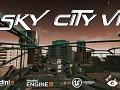 Sky City VR