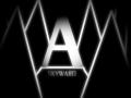 Arete: Skyward