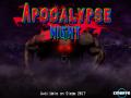 Apocalypse Night