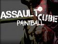 AssaultCube Paintball