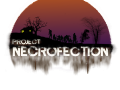 Project Necrofection