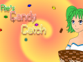Rie's Candy Catch