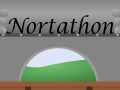 Nortathon