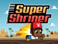 Super Shriner