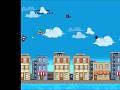 PKF Kickstarter Video