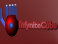 InfyniteCube