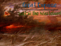 Great Expanse: Lost in the Wasteland