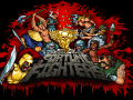 Fortune Fighters
